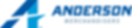 Anderson Merchandisers Logo_H_CMYK (002)