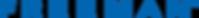 FRE_MASTER_logo_RGB.PNG
