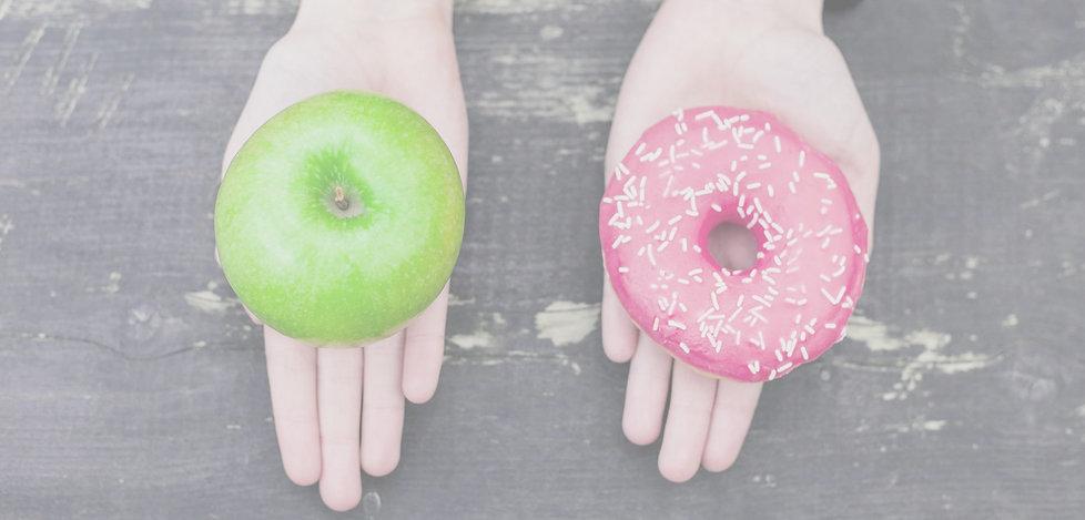donut_edited.jpg