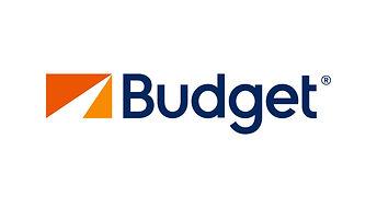 Budget_Logo_16-9_Aspect_Ratio.jpg