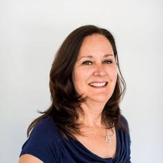 Sheila Frick