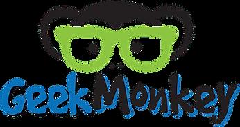 geekmonkeylogotop.png