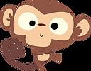 monkeystanding.png