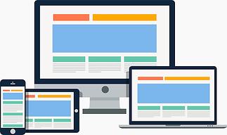 web-design-and-hosting.png