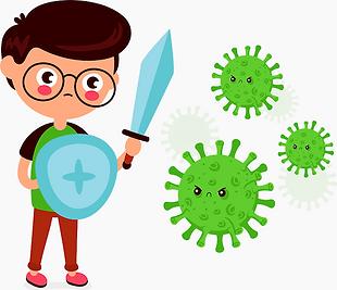 coronaviruscovid19.png