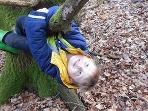 Forest_School_13.jpg