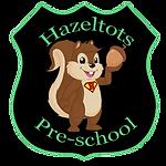 Hazeltots_Logo_Emerald_Text_Crest.png