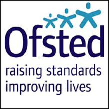 Hazeltots_Ofsted_Report_Image_With_Borde