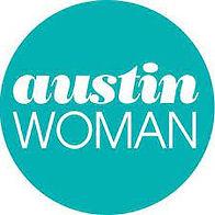austin woman 2.jpeg