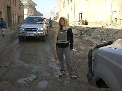 afghanistan1.jpeg