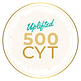 YTT 500 Badges Color.png