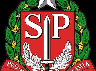 sao-paulo-brasao-logo.png