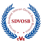 SDVOSB Logo PNG.png