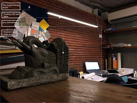 PS_Studio 07.jpg
