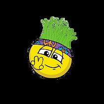 Hippie Fertilizing