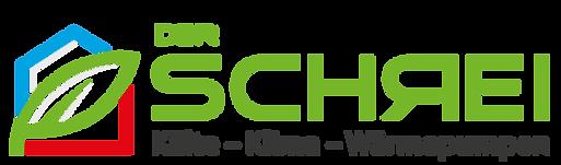 Schrei_Logo_final_quer_rgb.png