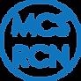 MCS RCN logo_small.png
