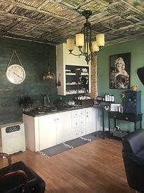 shampoo room.jpg