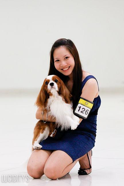 20160304-20160304-6 MKA Dogshow d1_1592.