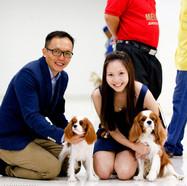 20160304-20160304-6 MKA Dogshow d1_1349.
