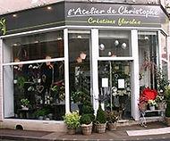 l-atelier-de-christophe.jpg