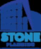 Stone Planning logo