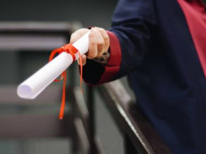 5 Graduation Stories You Need to Know