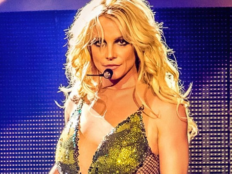 Britney Spears' Story Isn't Rare; It's Common in the Disability Community