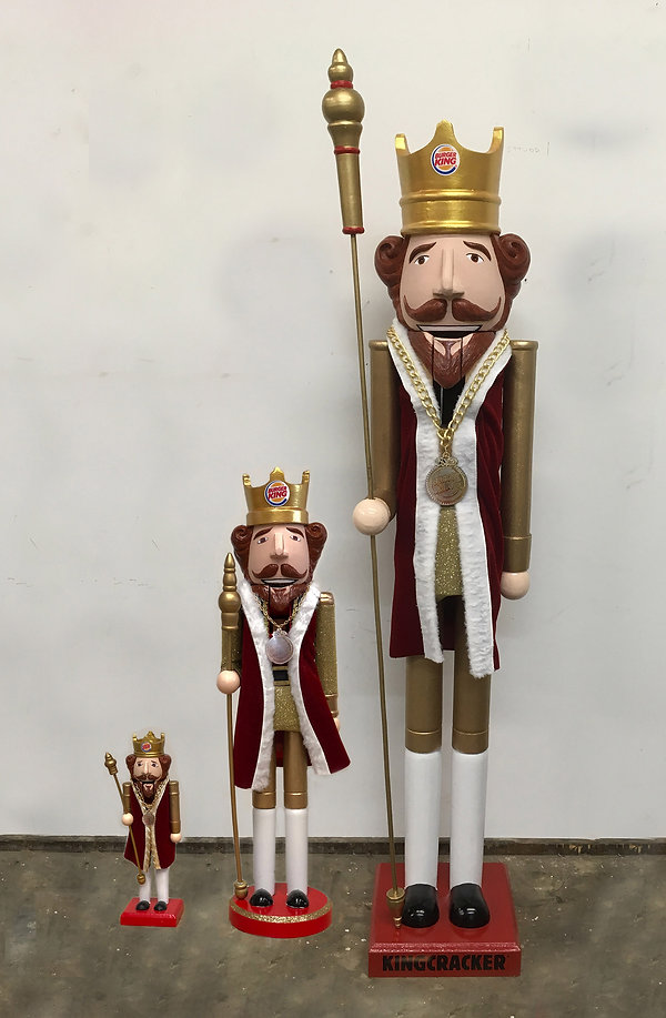 Nutcracker trio.jpg
