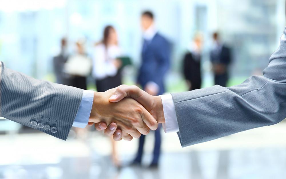 Vérifiez si vous faites affaire avec un individu inscrit à l'Autorité des Marchés Financiers (AMF).