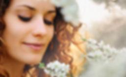 assurance vie en ligne printemps