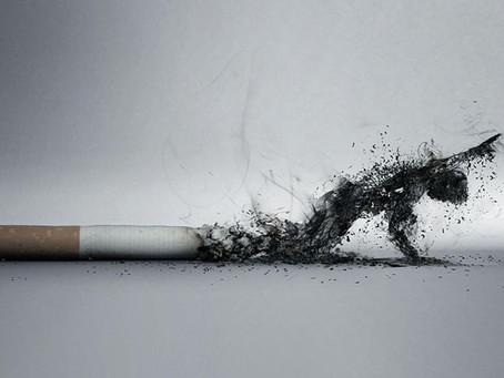 Différence des primes entre Fumeur et NON-Fumeur de même âge!