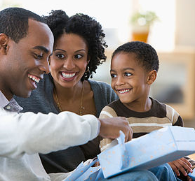 ENTIRE LIFE INSURANCE ONLINE