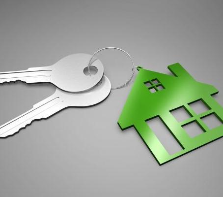 Renovações sucessivas de contrato de locação urbana residencial impede rescisão imotivada