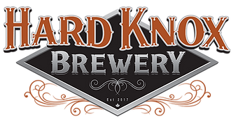 hard-knox-brewery-craft-brewery-alberta-