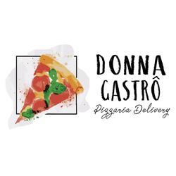 Donna Gastrô