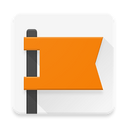 pages icon.png