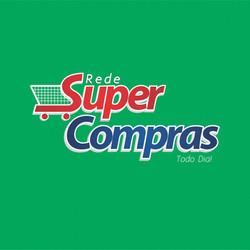 Super Compras