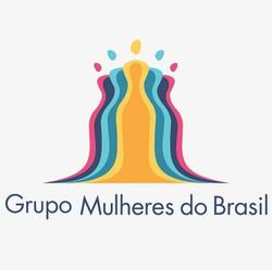 Mulheres do Brasil
