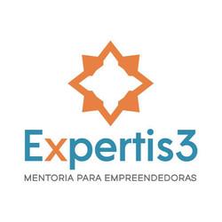 Expertis3