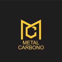 Metal Carbono