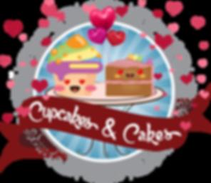 Logo Dia dos Namorados (1).png