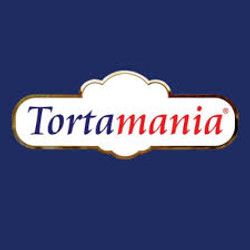 Tortamania