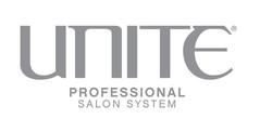 unite professional salon system