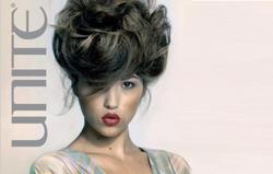 UNITE Hair Care