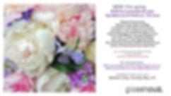 Lavender & Lilac Spa Manicure & Pedicure