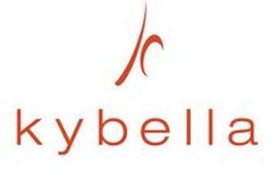 Kybella treatments at Glosshouz Denver, CO