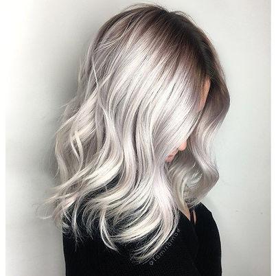 Blonde balayage.jpg