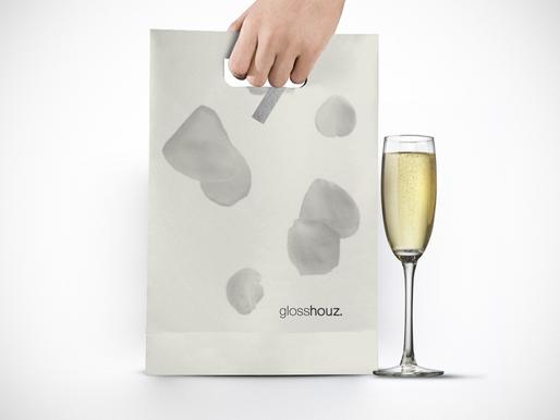 Glosshouz Press Release