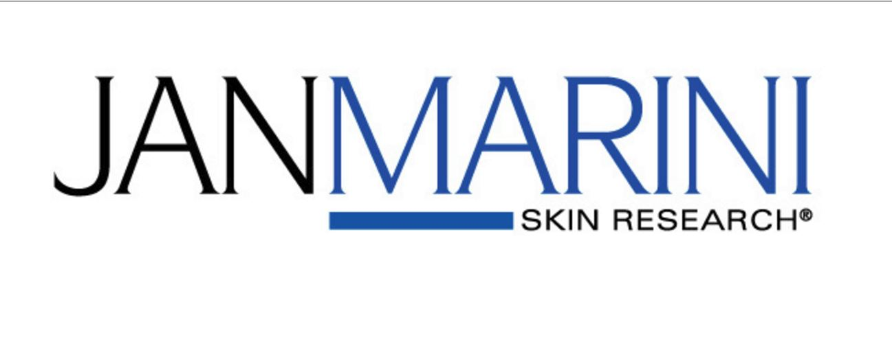 Jan Marini Skin Research Logo